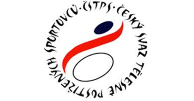 Den s handicapem na Lipno Sport Fest 2019