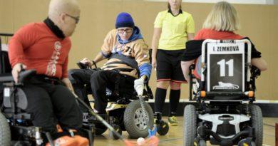Turnaj dvojic znovu oživuje domácí ligovou scénu