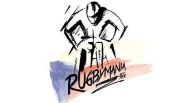 Britské týmy ovládly Rugbymanii, ty české čeká ligová soutěž