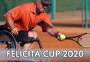 Felicita Cup 2020