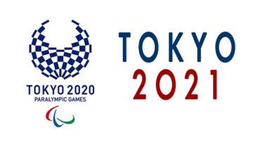 Odložení paralympijských her na rok 2021